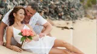 Свадьба на Самуи fotosokol.ru(, 2013-01-01T05:17:52.000Z)