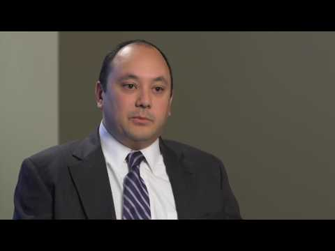 Social Media in Divorce & Custody Cases