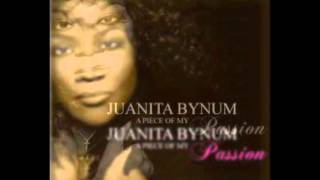 You Are Great - Juanita Bynum