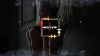 DJ ALC NightBasse  - Hardcore Porno (Mr.Cheez Bootleg 2019) FREE DOWNLOAD !