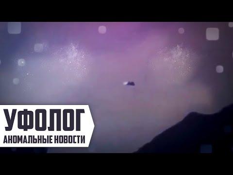 Фантастика - 1КИНО Кино онлайн