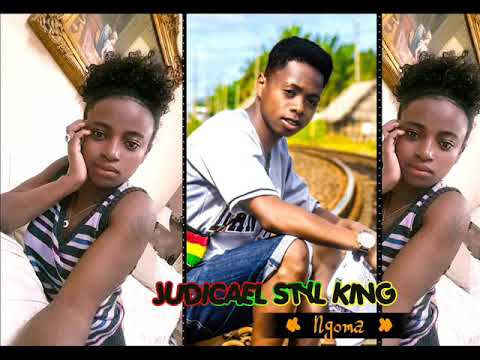 Judicael styl king  - Ngoma ( Hira gasy 2019 )