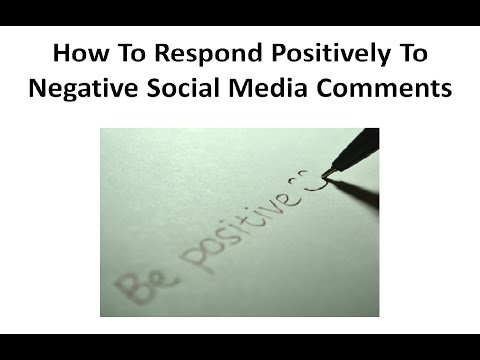Don't Allow Negativity Ruin Your Online Business With These Easy Steps