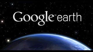 Google Earth and Maps updated with sharper satellite imagery Free HD Video