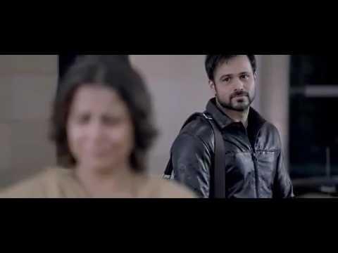 Hamari adhuri kahani sad scene