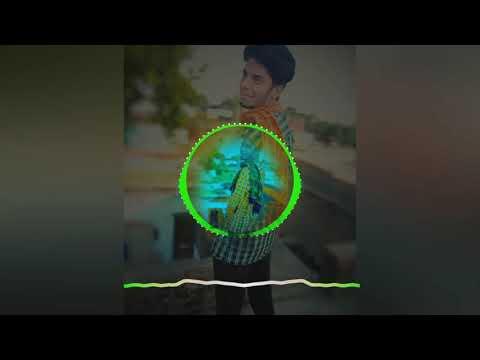 KALI NAGIN KE JAISI MIX BY DJ VICKY MAHOBA & DJ ABKI LTP
