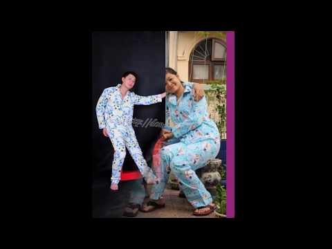 quần áo ngủ đôi, pijama đôi, pijama doi, đồ đôi teen, pyjama doi