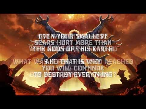 In Your Belief (Asura's Wrath Main Theme)