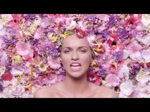 Gabriela Guncikova - I Stand - (Official Instrumental/Karaoke ) - Czech Republic - Eurovision 2016 )