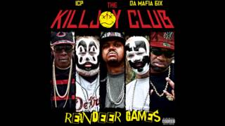 Download The Killjoy Club : Fools MP3 song and Music Video