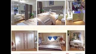 #win Luxury Furniture Padang