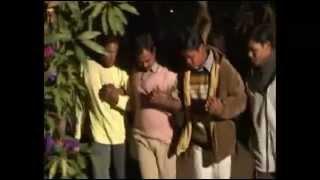 Uthu Diya Baru || Hot Nagpuri Songs || Biraj Minz || Jharkhand