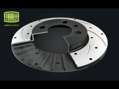 Купить ferodo ddf1142 передний тормозной диск вентилируемый (r13) на ваз 2108, 2109, 21099, 2110, 2111, 2112, 1117,1118, 1119 по выгодным ценам в интернет-магазине авто-кокс. Только оригинальные товары от производителя.