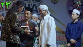 Mabruk Alfa Mabruk Habib Ali Bin Hasan Baharun