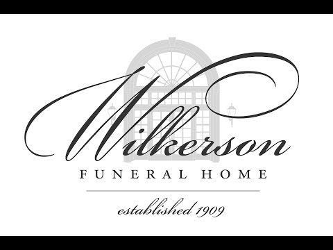 Wilkerson Funeral Home - Burial Or Cremation Rockingham, Guilford, Caswell, Stokes Counties