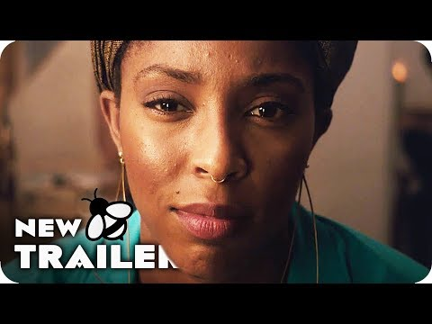 Thumbnail: THE INCREDIBLE JESSICA JAMES Trailer (2017) Netflix Comedy Movie