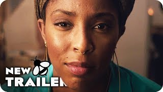 THE INCREDIBLE JESSICA JAMES Trailer (2017) Netflix Comedy Movie thumbnail