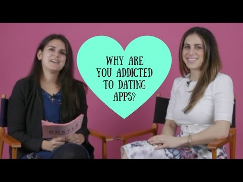 Why Does Andy Cohen Get Kicked Off Dating Apps? from YouTube · Duration:  50 seconds