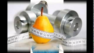 турбослим экспресс похудение за 3 дня отзывы цена инструкции