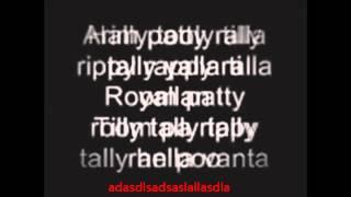 Loituma-Levan Polkka Lyrics-Söylenmesi En Zor Şarkı (Sözleri)