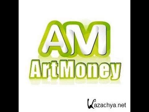 Скачать artmoney pro торрент nnm
