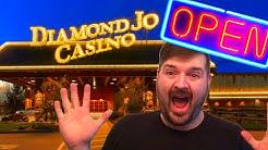 Casino ParfГјm Ddr