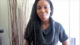 Natural Deodorant | Lush Cosmetics, Crystal Body Deodorant, & Kai