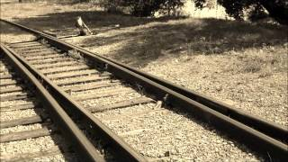 ghost towns along the highway - john mellencamp - on the rural…