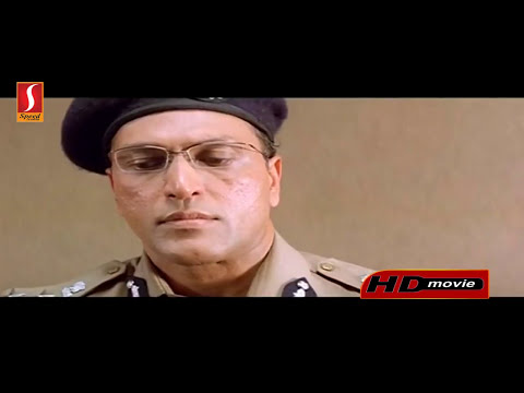 Mammootty Malayalam Full Movie | Super Hit...