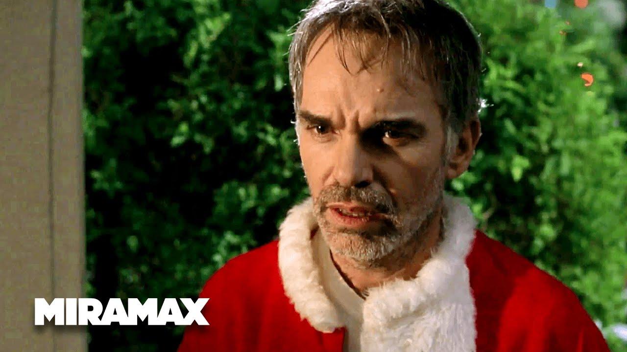 - Christmas Cheer