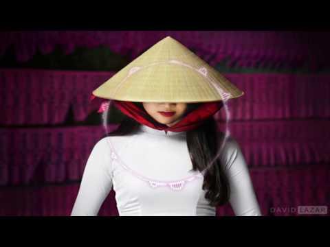 nhạc trap hiphop beat vietnamese style