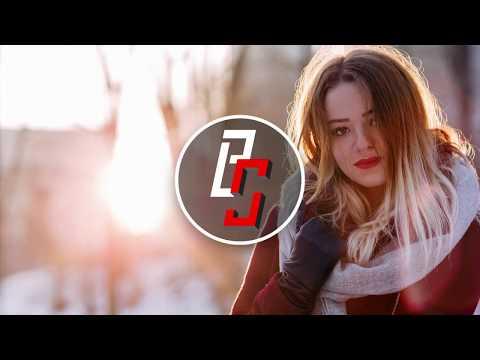 Camila Cabello - Havana (ft. Young Thug) -...