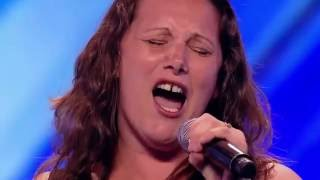 THE BEST TOP 10 X FACTOR AUDITIONS OF ALL THE TIMES No  4