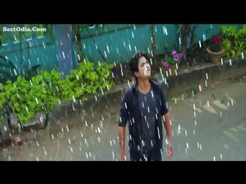Suna Pila Tike-Title.mp3(Suna Pila Tike Screw Dhila-2017)