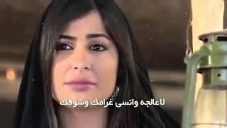 شيلة دام الليالي جابتك كلمات عبدالله بن شهاب اداء عواد الهليلي الحان سعد محسن