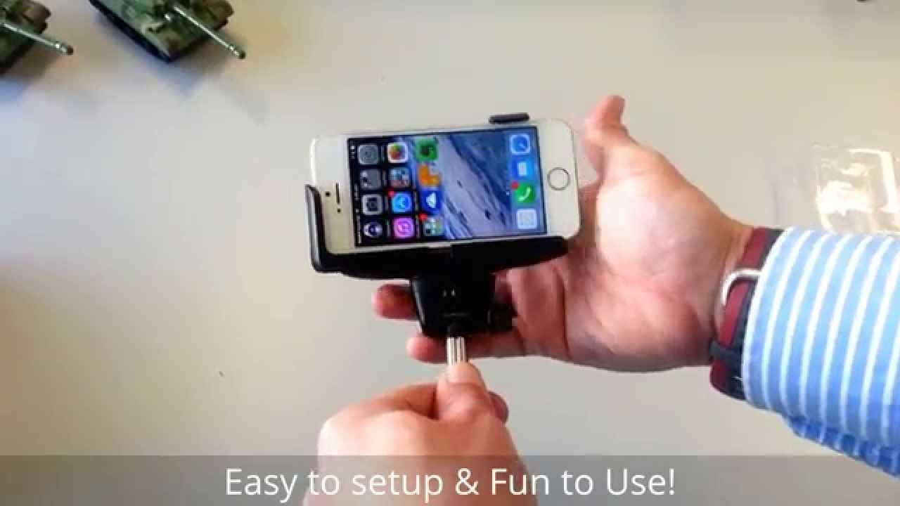 Handheld Van de Graaff Generator (Fun fly stick replica) - YouTube