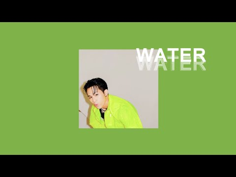 Korean rap that makes me wanna put milk before cereal �� KHIPHOP PLAYLIST 한국 힙합 플레이리스트