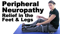 hqdefault - Peripheral Neuropathy Of Feet