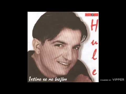 Hule - Nocna Dama - (Audio 2002)