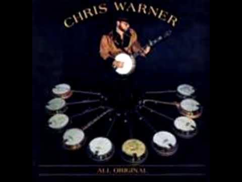 All Original [1987] - Chris Warner