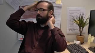 Hvad er ordblindhed og hvordan hjælper man en ordblind?