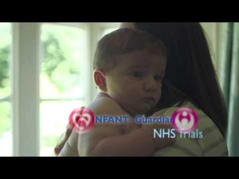 INFANT® - Electronic CTG Interpretation & Decision Support | K2 Medical Systems