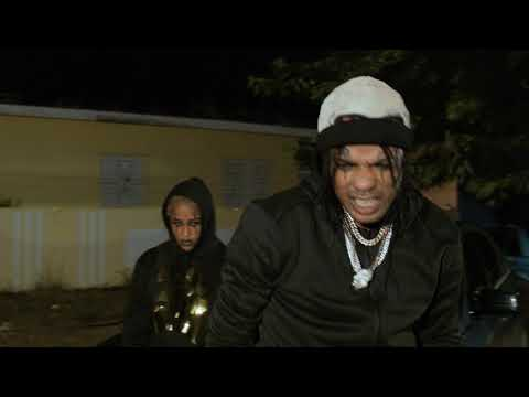 Tommy Lee Sparta - Shallow Grave (Official Music Video)