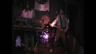 Vicious Groove live @ JJ
