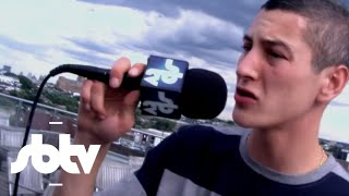 Devlin | F64 [S2.EP5]: SBTV
