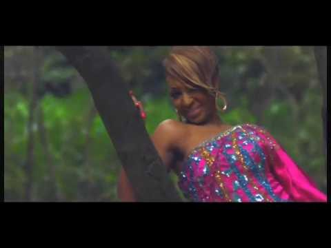 Sarkodie - Hallelujah (Feat. Viviane Chidid) [Official Music Video]