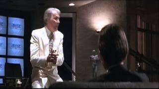Jack Palance (Tango & Cash)
