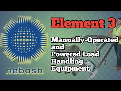 nebosh-gc2-manually-operated-and-powered-load-handling-equipment