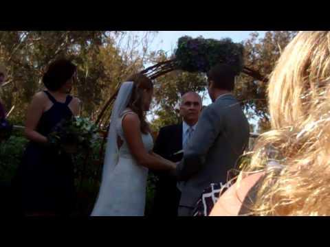 Lindsay & Scott's Wedding!