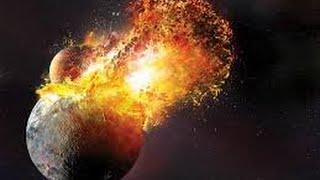 History & Origin Of Solar System